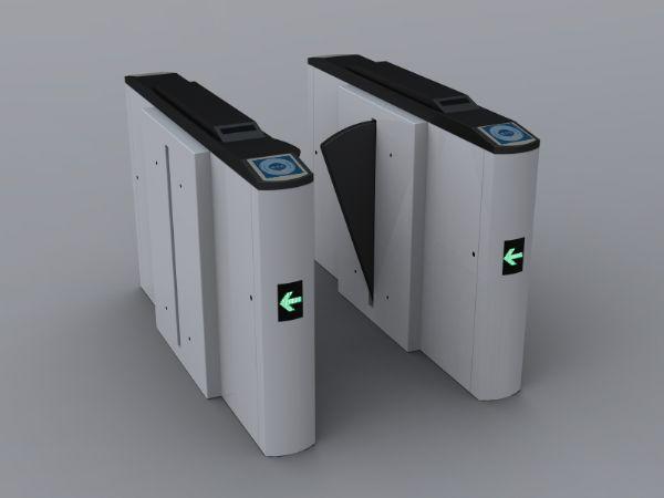 如何对闸机开展维护工作,保证其效用正常运行?
